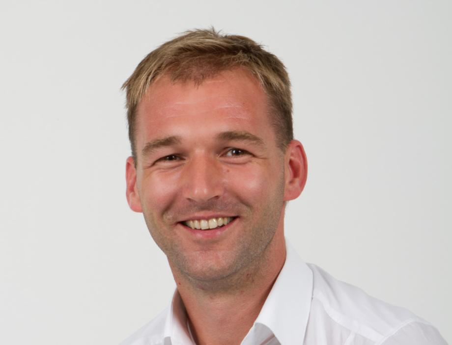 Sebastian Rutz